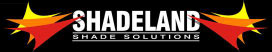 Shadeland Logo